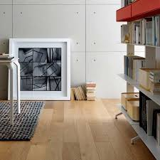 pictures for home office. TEC-Alias-Home-office-Addessi-Design Pictures For Home Office