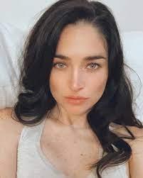 Wendy González   Facebook