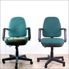 office chair reupholstery. Task Chair Reupholstery Office A