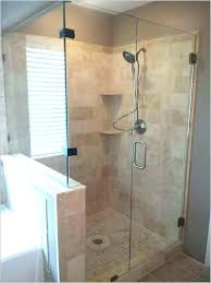 building shower pan build your own shower pan build a tile shower building a tile shower