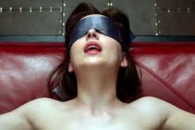 Image result for anastasia steele nude