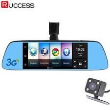 ราคา #### ราคา <b>Jansite</b> Full <b>HD 1080P Car</b> Dvr Camera Night Vision ...