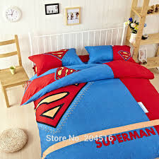 gallery of superman twin bed duvets for teenager google search bedroom acceptable bedding king size briliant 4