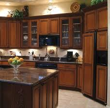 kitchen decoration painting over laminate cabinet doors how to reface cabinets with laminate cabinet doors