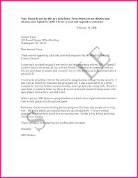 13 Form For Business Letter