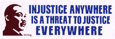 injustice anywhere is a threat to justice everywhere essay injustice anywhere is a threat to justice everywhere essay injustice anywhere is a threat to justice everywhere essay