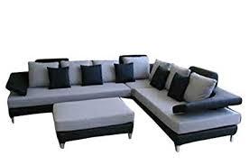 Image Lcd Tv Showcase Elle Decor Best Furniture Designer Sofa Set For Living And Dining Hall