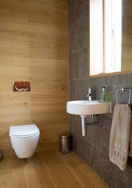 deciding between wall mounted commode