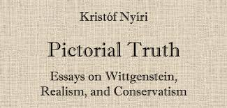 pictorial truth essays on wittgenstein realism and conservatism  screen shot 2017 11 01 at 4 24 40 pm