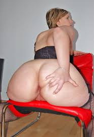 Huge anal mature sluts
