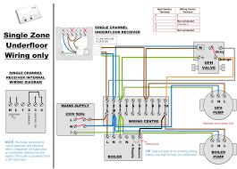 water heater element wiring diagram incredible electric thermostat electric water heater thermostat wiring diagram fresh beautiful