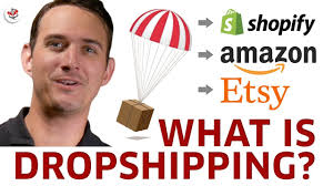 What Is Dropshipping Six Figure Passive Income From Just 100