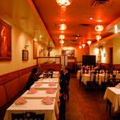 gourmet restaurants new york. szechuan gourmet restaurants new york