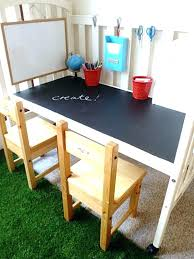 build your own home office. Build Your Own Office Desk Do It Yourself View In Gallery Home M