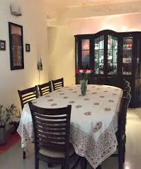 Kitchen And Dining Room Designs India Indian Dining Room Decor Indian Home Interior Indian Home