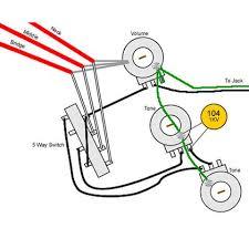 wiring schematics eric johnson stratocaster
