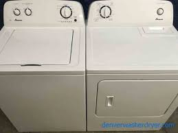 washer dryer clearance. Washer: Bravo Xl Maytagher Dryer Set Clearance Sets For Sale Salebravo Clearancecheapest And Setsears: Washer D