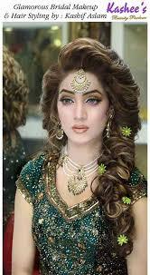 bridal makeup and hair s mugeek vidalondon bridal makeup and hairstyle