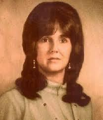 Evelyn Dorsey Obituary (1938 - 2014) - Mechanicsburg, PA - Patriot ...
