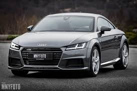 audi tt facelift 2018. exellent audi 2017 audi tt audi tt rs release date reviews of new cars mpg image  and facelift 2018 t