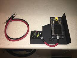 blue sea accessory fuse box and circuit breaker install toyota 1303 jpg 131 1 kb