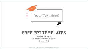 Microsoft Powerpoint Templates 2007 Free Download Sample Templates Free Microsoft Powerpoint 2007 Animated Download