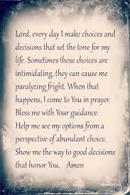 Prayer Quotes For Strength Stunning Inspirational Quotes About Strength Amen Prayablesorg More
