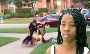 Youtube com ebony teens video