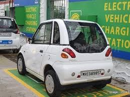 Former Mahindra Reva Boss Chetan Mainis Sun Mobility Partners With