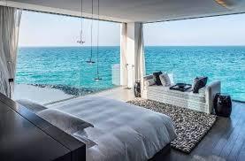 island bedroom dream bedroom dream bedrooms from all around the world pt i  island bedroom design