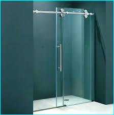 replacing shower doors shower door installation shower glass door installation astonishing shower glass door installation sliding