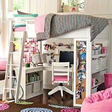 Teenagers Bedroom Sets Teen Girl Bedroom Furniture With Smart Design For  Bedroom Home Decorators Furniture Quality