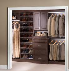 custom closets for women. Custom Closet Shelving Home Closets For Women W