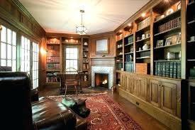 home office library ideas. Home Office Library Furniture Sweet Collect This Idea Classic Ideas I