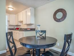 fountain villas apartment homes apartments 21450 chase st canoga park canoga park ca phone number yelp
