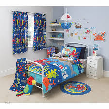 pirates bedding set pirate toddler bed set unique bedroom contemporary bedroom chairs pirate bed pirate themed pirates bedding set