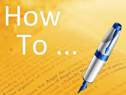 tips for writing better science papers experimental  related articles