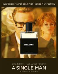 <b>Moth and Rabbit</b> - Single Man - Eau de <b>Parfum</b> - smell stories