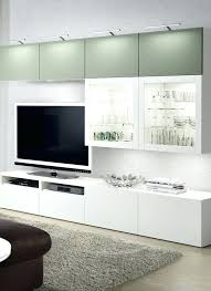 ikea besta units the storage system is a neat stylish way to organize all  your living