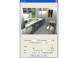 Sweet Home 3D download | SourceForge.net