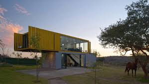 Containerhouse container Twitter.JPG