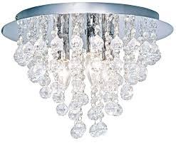 Bad Lampen Led Niedlich Badezimmer Lampe Amegwebcom