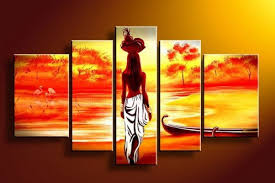 african dream on 72 wide wall art with african dream cheap wall art real wholesale prices
