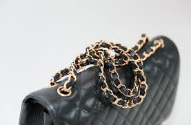 Image result for designer handbags