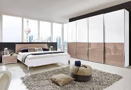 Schlafzimmer Set Dubai Baidani 10d0000900002 Sitzgruppe Space