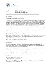 tsa resume builder resume samples tsa resume builder the tsa blog 3 1 1 liquid policy still in place sample resume