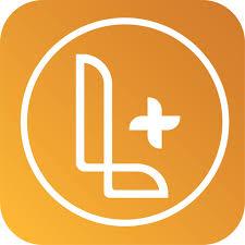 Graphic adfree 4 For 1 amp; Creator Apk Design Plus Maker - 1 Android 2 Logo
