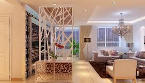gorgeous living room divider ideas alluring living room design ideas with best kitchen living room divider ideas designs
