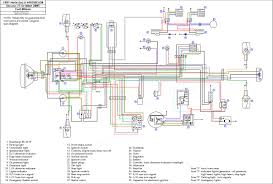 wiring diagram suzuki rf900r wiring diagram suzuki gt750 wiring diagram data wiring diagramrz350 wiring diagram wiring diagram data suzuki rf900r wiring diagram