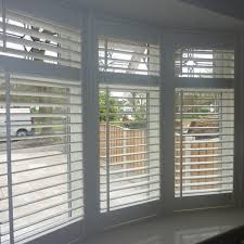 Blinds Between The Glass  Doors U0026 Windows  The Home DepotHome Windows With Built In Blinds